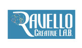 Ravello Creative Lab