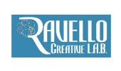 Ravello Creative Lab